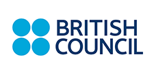 partner British Council